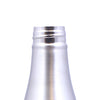 Wonderchef Acti-Bot Single Wall Bottle Stainless Steel- 650ml-Flasks