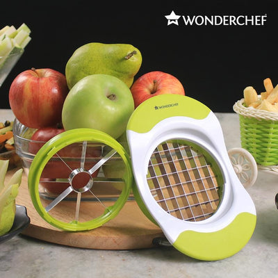 Kitchen Accessories Wonderchef 8904214706371