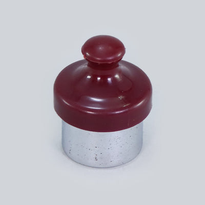 Secura 5 Pressure Cooker - Whistle-Spare Parts