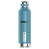 Wonderchef Pearl Bot 750ml - Blue Pearl-Flasks