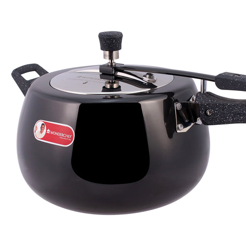 Taurus Hard Anodized pressure Cooker Inner Lid 8L