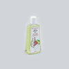 Dish Wash Concentrate, 300ml