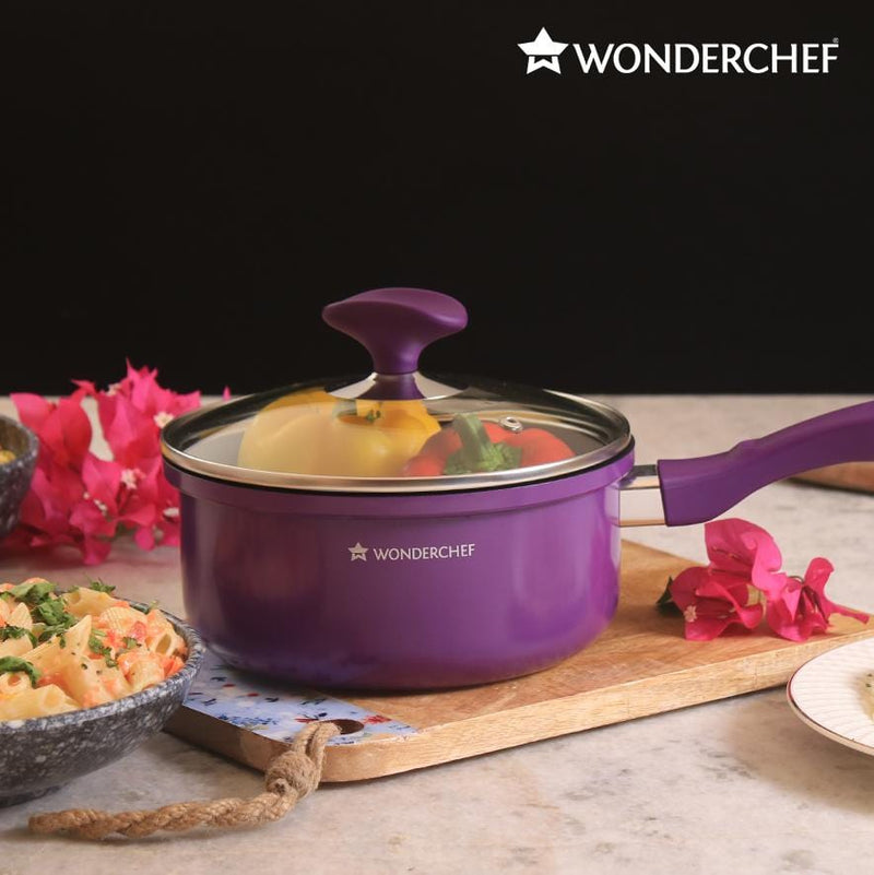 Cookware Wonderchef 8904214702281