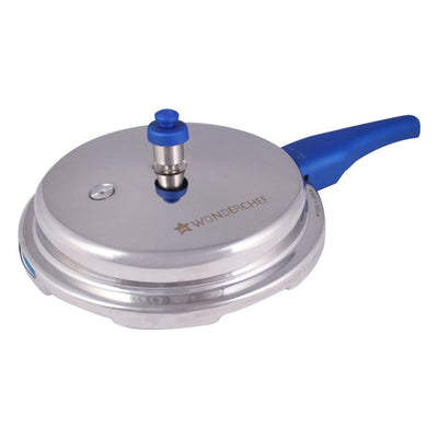 wonderchef-nigella-h-i-pressure-cooker-3-5l-blue
