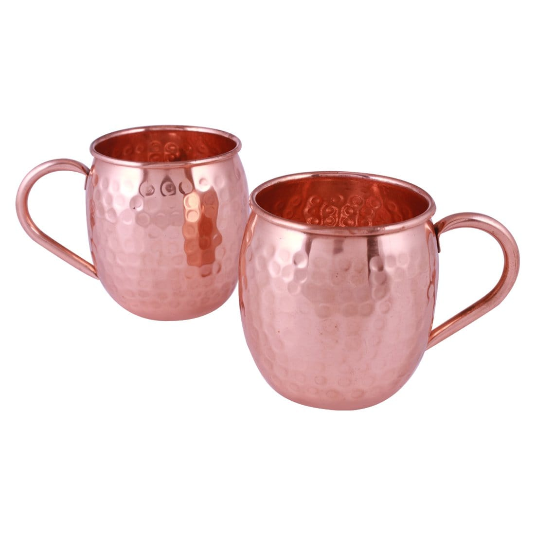 Wonderchef CU REVIVE - Set of 2 Mugs
