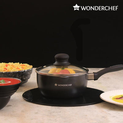 Cookware Wonderchef 8904214705794