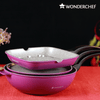 Wonderchef Pisa Set-Cookware
