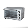 Appliances Wonderchef 8904214709655