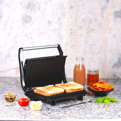 Wonderchef Sanjeev Kapoor Tandoor Mini-Appliances