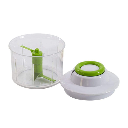 Wonderchef Appliances Wonderchef String Chopper