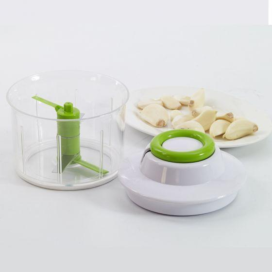 Wonderchef String Chopper