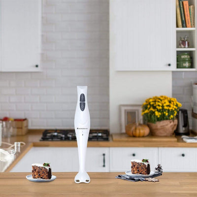 Wonderchef Ultima Hand Blender-Appliances