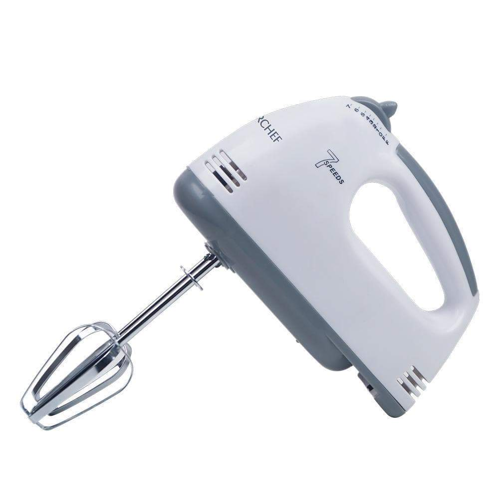 Wonderchef Ultima Hand Mixer