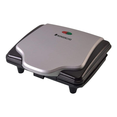 Wonderchef Ultima Sandwich Maker-Appliances