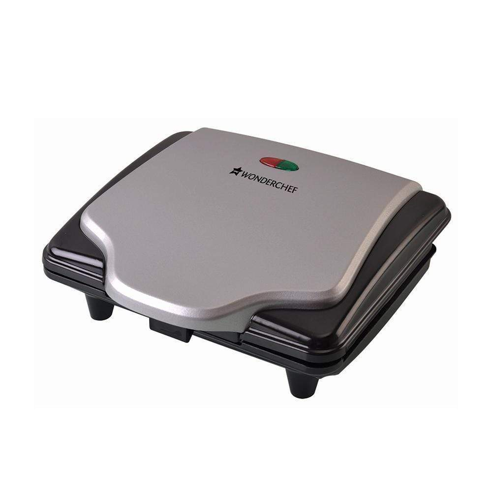 Wonderchef Ultima Sandwich Maker