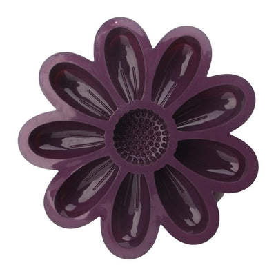 Wonderchef Silicone Daisy Mould-Bakeware