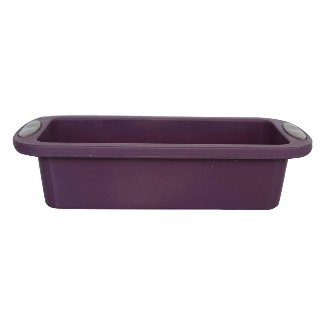 Wonderchef Silicone Plum Cake Mould