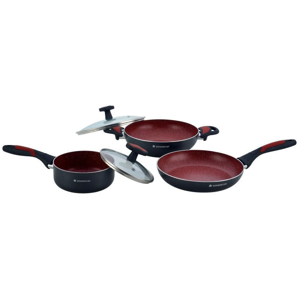Cookware Wonderchef 8904214705855