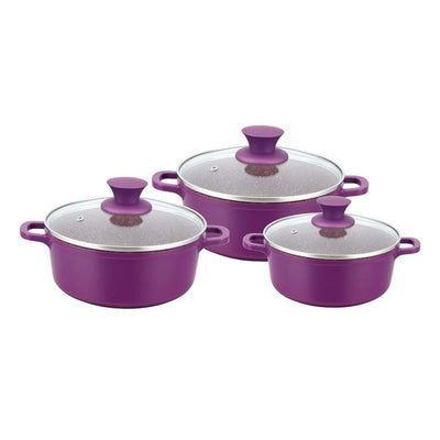 Cookware Wonderchef 8904214711986