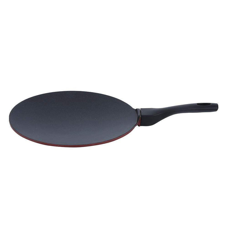 Wonderchef Cookware Wonderchef Terra Die Cast Tawa 25Cm