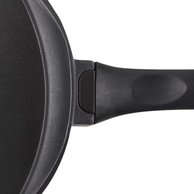 Wonderchef Thermoline 30cm Dosa Tawa-Cookware