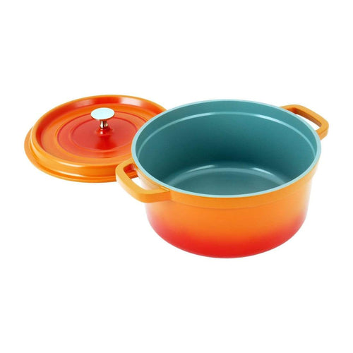 Wonderchef Cookware Wonderchef Windsor Casserole 20Cm