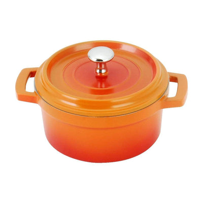 Wonderchef Windsor Casserole 20Cm-Cookware