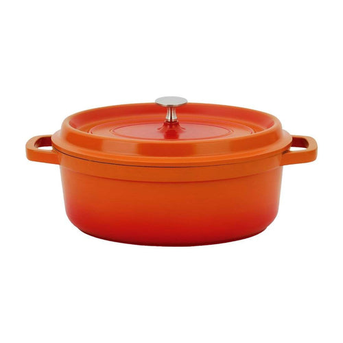 Wonderchef Cookware Wonderchef Windsor Roasters With Lid 26Cm