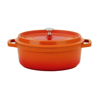 Wonderchef Windsor Roasters With Lid 26Cm-Cookware