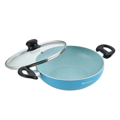 Cookware Wonderchef 8904214709204
