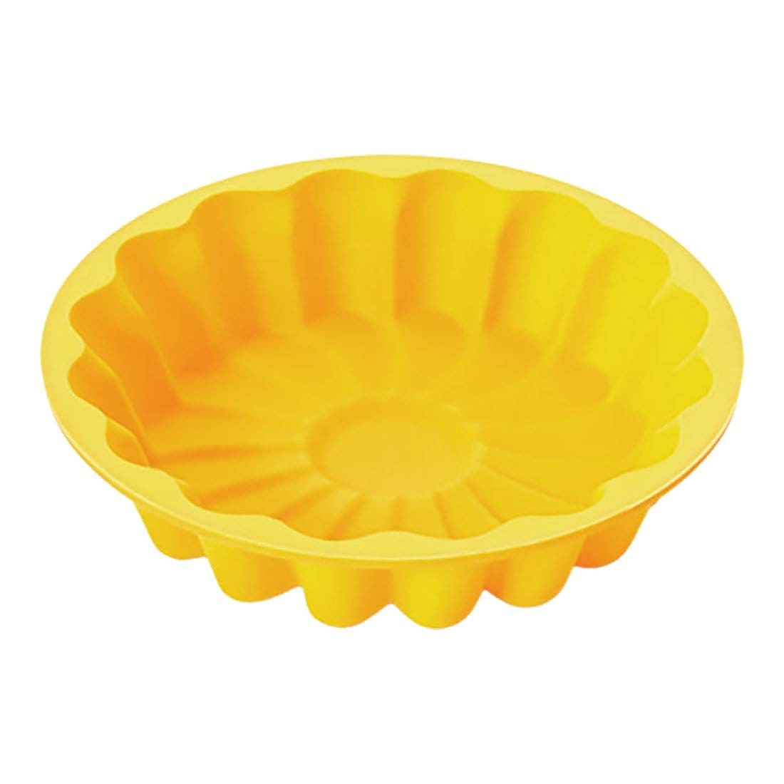 Wonderchef Pavoni Daisy Mould