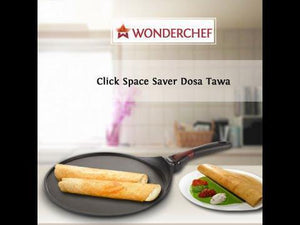 Cookware Wonderchef 8904214700461