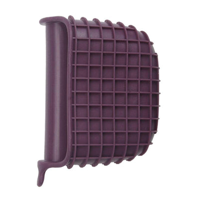 Wonderchef Silicone Matrix Mitt-Kitchen Accessories