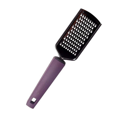 Wonderchef Kitchen Accessories Wonderchef Stainless Steel Grater