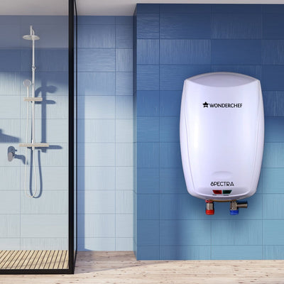 Spectra Instant Water Heater 3L, 3000W-Appliances