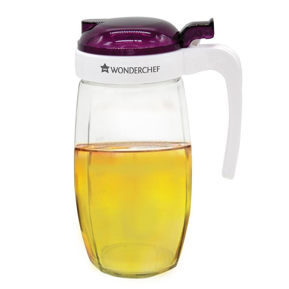 Wonderchef Oil Pourer 900Ml
