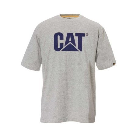 Cat Cap/Tee Bundle