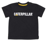 Toddler Caterpillar Short Sleeve T-Shirt