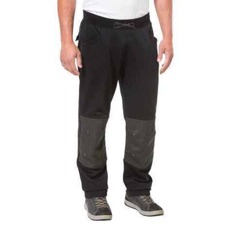 Cat Men's Drawcord Sweatpants