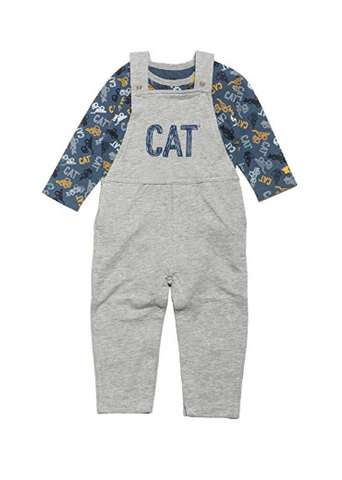 Cat Kid's Equipment Set - Boys