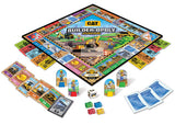 Builder-Opoly Junior Game