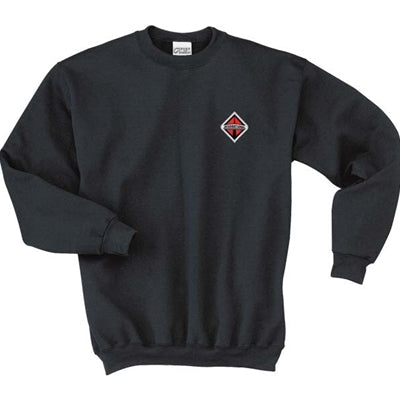 International Classic Crewneck Sweatshirt