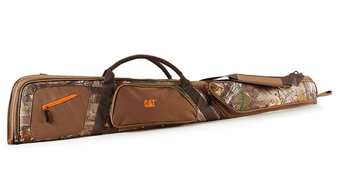 Front Load Shotgun Case