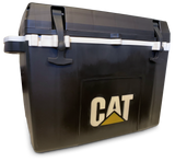 Cat 27 Qt. Cooler