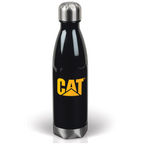 Cat 25 oz. Sports Bottle