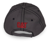 Caterpillar Est 1925 Patch Cap