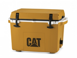 27 Qt. Cat Cooler