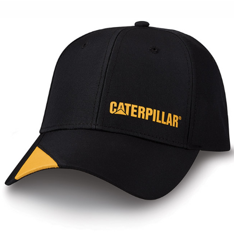 Cat Performance Cap