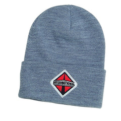 International Beanie