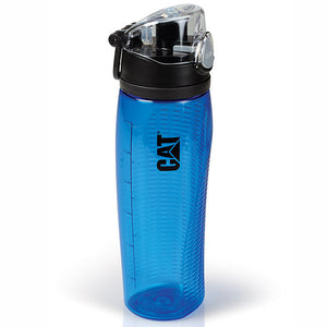 Thermos®* Hydration Bottle